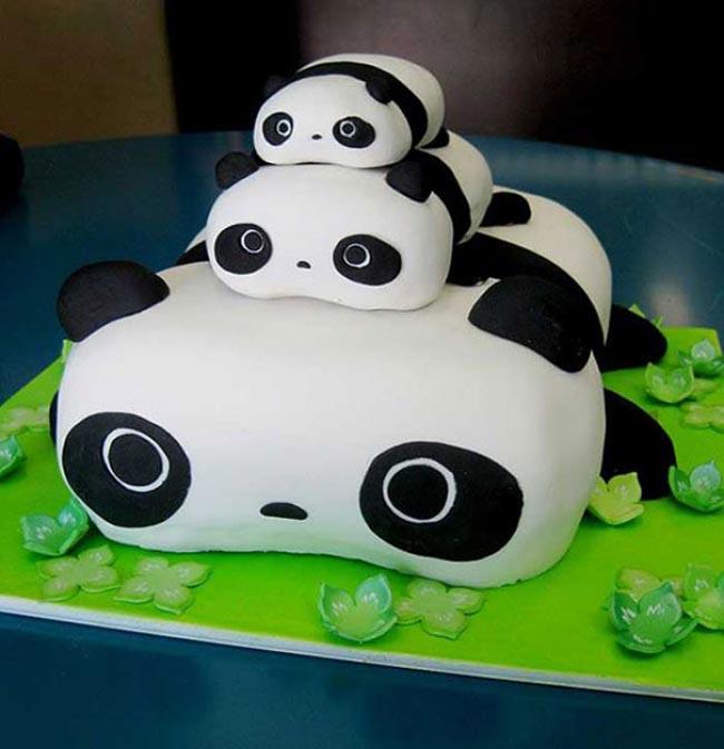 282955-creative-cake-design-15__605-650-fddf436920-1482835594