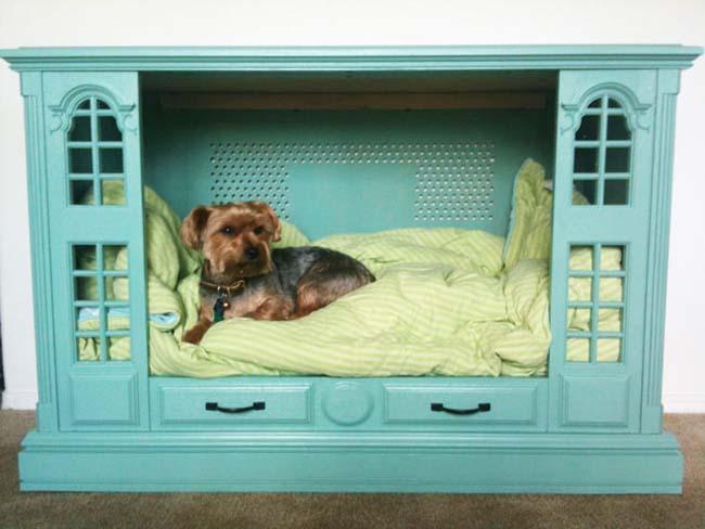 54f5fa5373471_-_dog-bed-tv-stand-repurpose-lgn