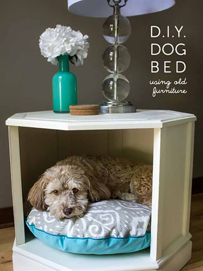 54f5fa55a5235_-_diy-dog-bed-nightstand-lgn