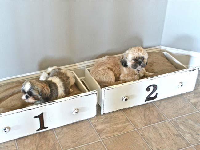 54f5fa5793405_-_diy-dog-bed-drawers-lgn